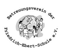 Betreuungsverein der Friedrich-Ebert-Schule e.V.